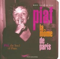 Piaf la Mome de Paris