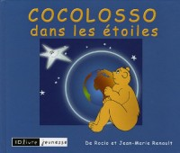 Cocolosso dans les étoiles