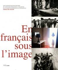 En français sous l'image
