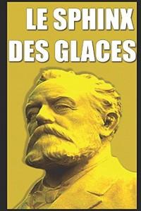 LE SPHINX DES GLACES