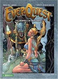 Everquest : Les Ruines de Kunark