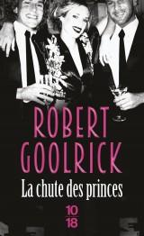 La Chute des Princes [Poche]