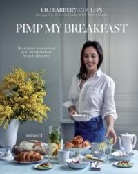 Pimp my breakfast