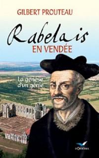 Rabelais en Vendée