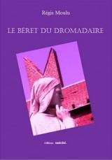 Le Beret du Dromadaire