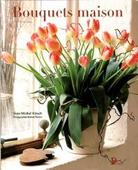 Bouquets maison