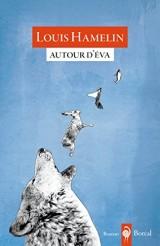 Autour d'Éva [Ebook - Kindle]