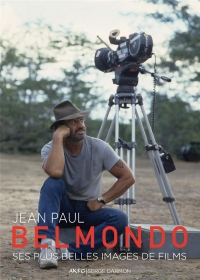 Jean-Paul Belmondo, ses plus belles images de films