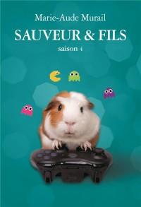 Sauveur & Fils, Saison 4 :