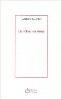 Les scènes du peuple : Les Révoltes logiques, 1975-1985