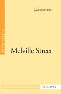 Melville Street