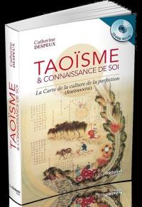 Taoisme et Connaissance de Soi