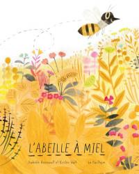 L'Abeille a Miel