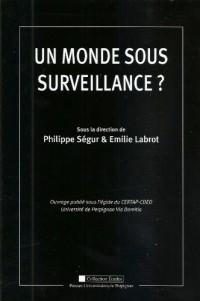Monde Sous Surveillance