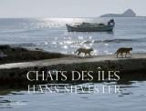 Chats des Iles