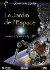 Jardin de l'Espace (le)