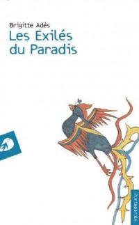 Les Exilés du Paradis