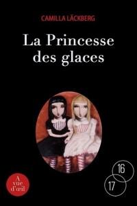 La princesse des glaces : Tomes 1 et 2