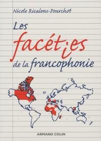 Les facéties de la francophonie