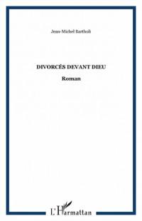 Divorcés devant Dieu