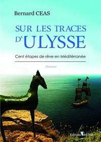 Sur les Traces d Ulysse