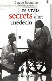 Les Vrais Secrets d'un médecin