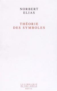 Théorie des symboles