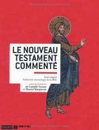Nouveau Testament Commente