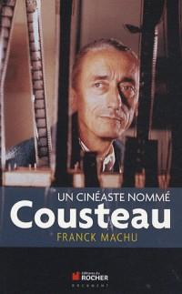 Un Cineaste Nomme Cousteau