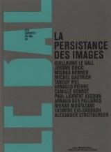 La persistance des images : Volume 5