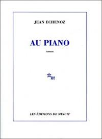 Au piano  width=