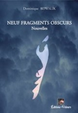 Neuf Fragments Obscurs