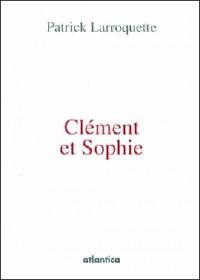 Clément et Sophie