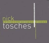 Fuckthelivingfuckthedead (1 livre + 1 CD audio)