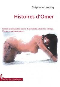 HISTOIRES D'OMER