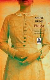 Philida [Poche]