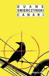 Canari [Poche]