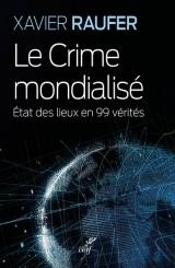 Le crime mondialisé