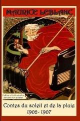 CONTES du Soleil et de la Pluie 1902-1907 Préface et bibliographie par Jean-Luc Buard