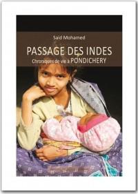 Passages des Indes