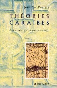 Theories Caraïbes