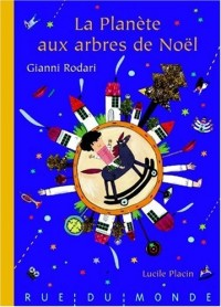 Dicotoro. Le dictionnaire des contraires en français, en anglais, en espagnol... et en taureau - Sebastian Garcia Schnetzer