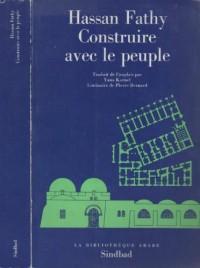 Construire avec le peuple