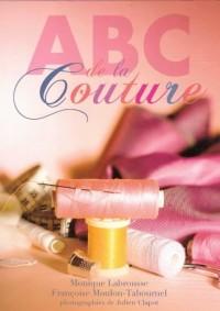 ABC de la couture