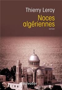 Noces algériennes
