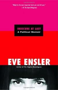 Insecure at Last: A Political Memoir