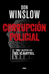 Corrupción policial / The Force