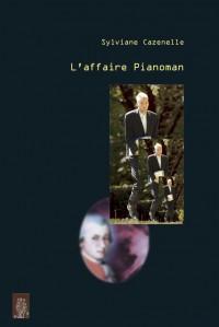 L'affaire Pianoman