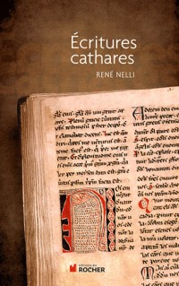 Ecritures Cathares Ned
