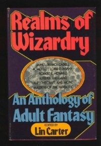 Realms of Wizardry